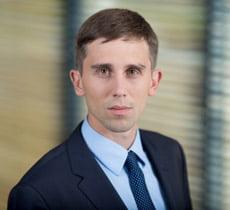 Tadas Povilauskas, SEB banko ekonomistas
