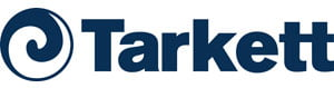 tarket logo