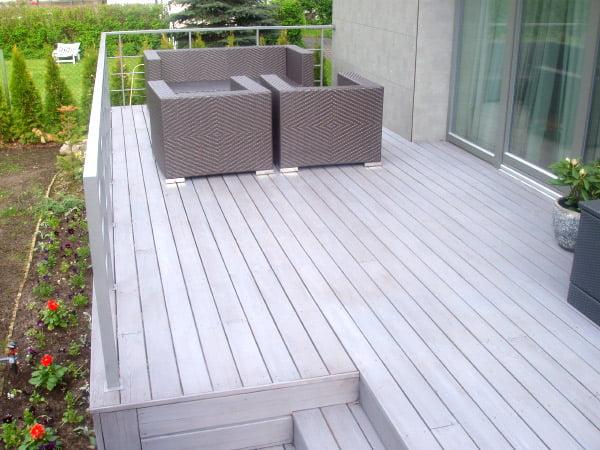 terasos_balkonai_2