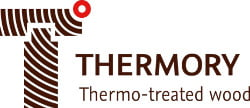 thermory_logo