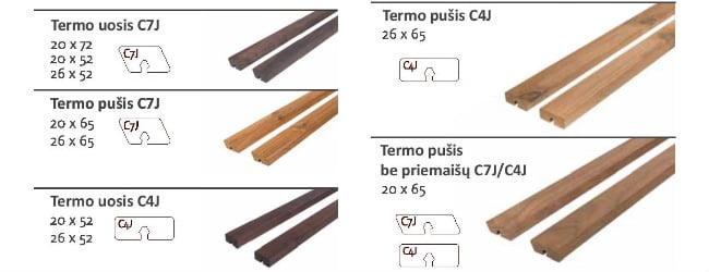 thermory_termo_uosis_pusis_2