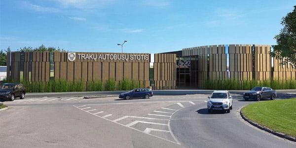 traku_autobusu_stotis_13_1