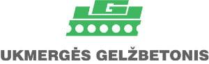 ukmerges_gelzbetonis_logo