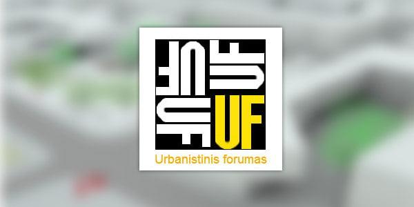 urbanistinis forumas 1