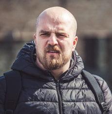 Vytautas Baltus