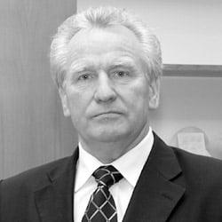 Vytautas Stasiūnas.