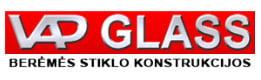 vap_glass_logo