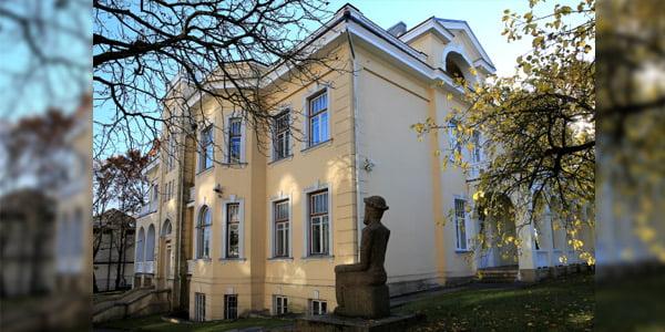 Venclauskių namai (Šiaulių TIC nuotr.)