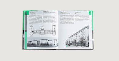 vilniaus architekturos godas en 3