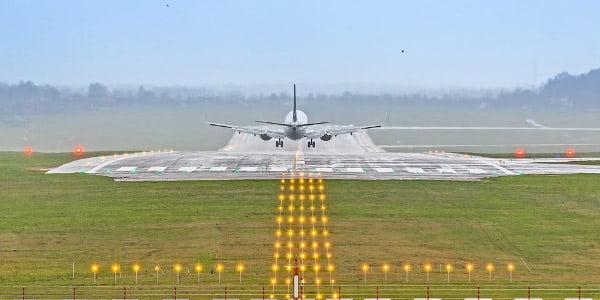 Image result for vilnius oro uostas takas