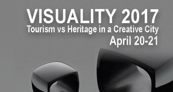 visuality 2017