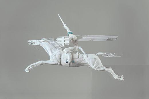 vycio skulptura 6