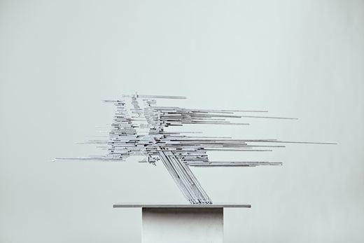 vycio skulptura 9