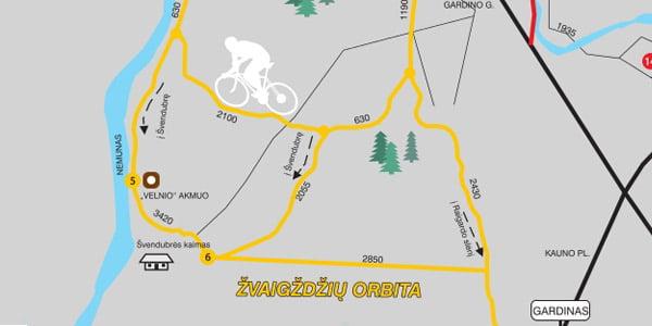 city-info.net nuotr.